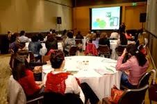Elsevier realiza I Fórum de e-Books em São Paulo