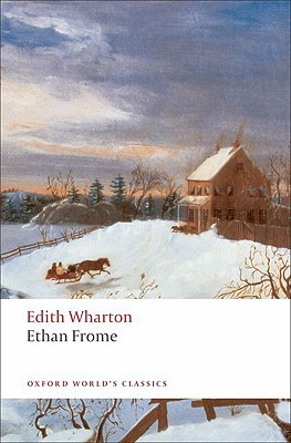 parallel scenes of zeena and marrie in ethan frome by edith wharton Edith wharton in ethan frome has the mood of being happy and angry, it affects the character zeena, which makes love become the irony of the story the setting that is put throughout the story of ethan frome is the season of winter that makes the mood become sad and angry.