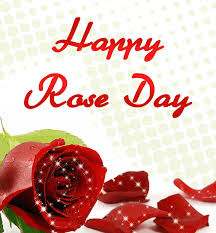 Happy-Rose-Day-2016-Images-Pictures-Status-for-Facebook-Whatsapp-Twitter-10