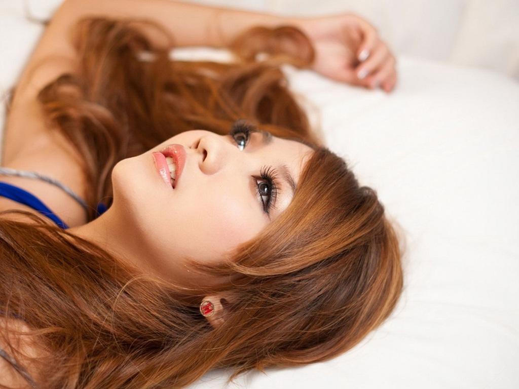 http://1.bp.blogspot.com/-JkKN8Uxvv1I/Ty4vxq_Gi3I/AAAAAAAACVc/uJtPG6Q72H8/s1600/chinese-prettiest-girl-model-13.jpg