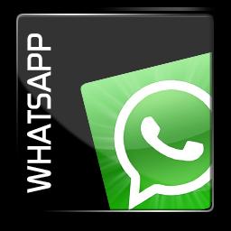 Whatsapp suplementos