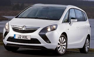 [Resim: Vauxhall+Zafira+Tech+Line+1.jpg]