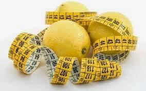 The main advantages of This Lemonade Diet plan.