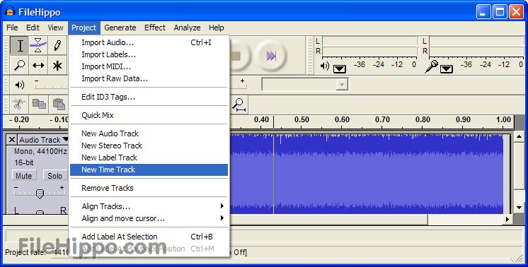 lame mp3 encoder gratis:
