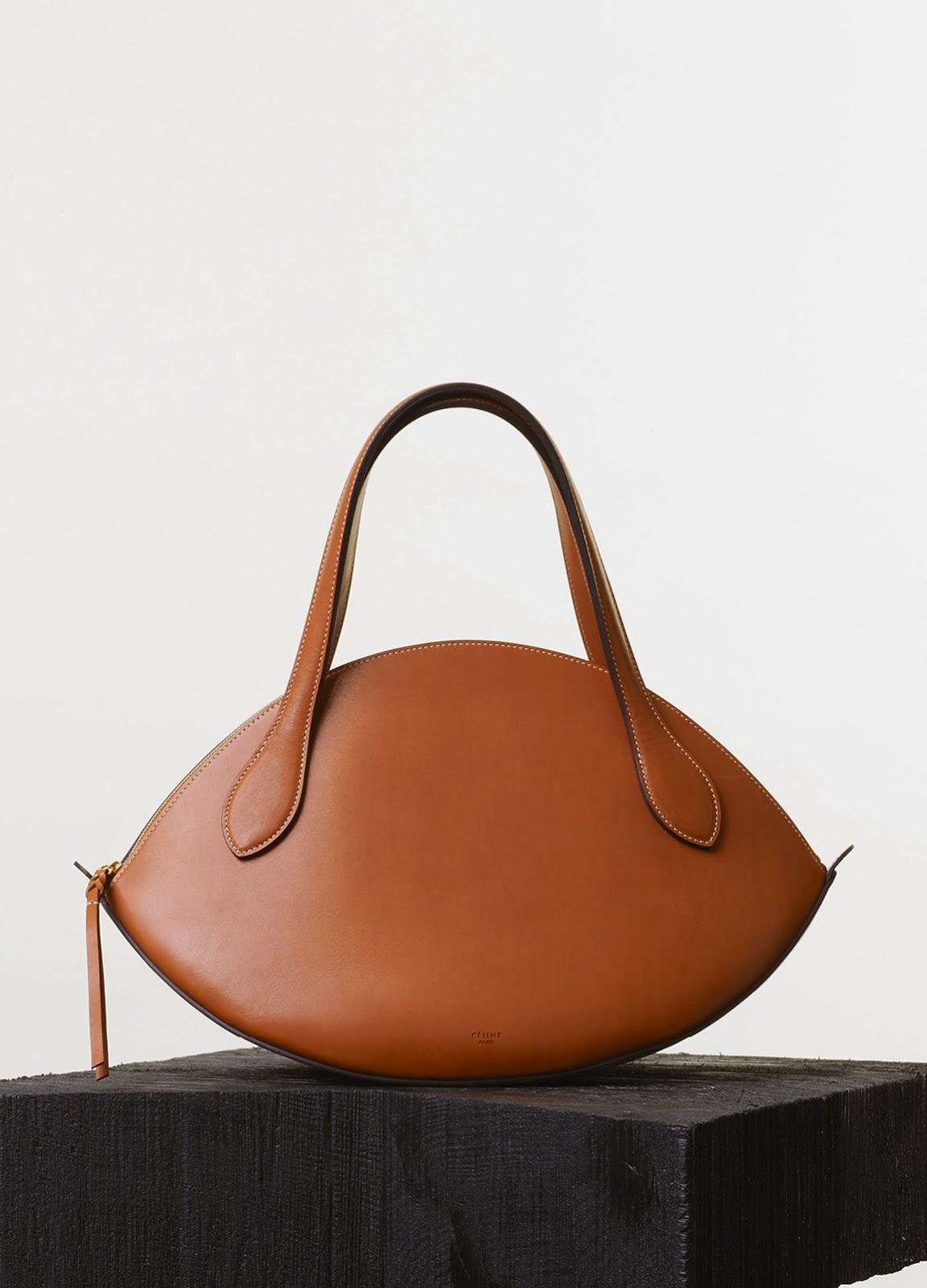 celine mini luggage bag price - BAG\u0026#39;IT: NEW IN CELINE #2 NOUVELLE COLLECTION PRINTEMPS ETE