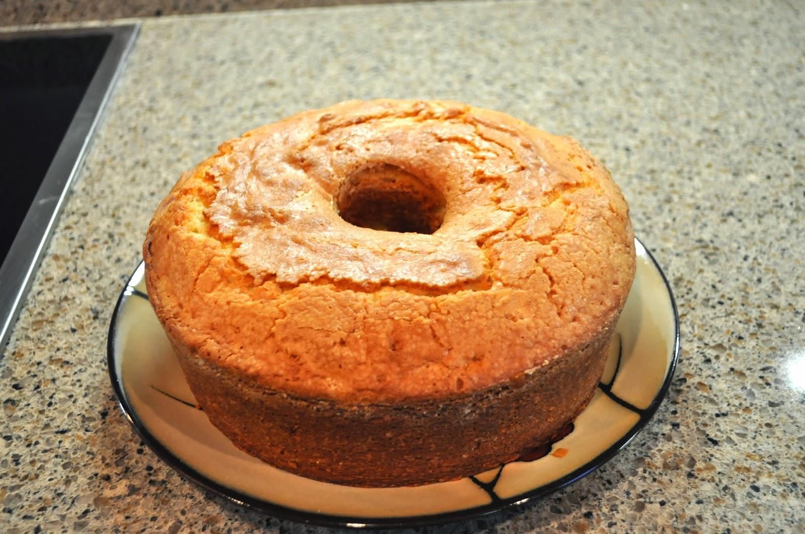 recipe: dale earnhardt sundrop cake [8]