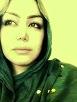 http://www.asar.name/2013/04/sanaz-dawoudzadehfar.html