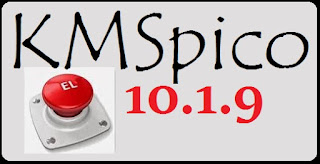 Download KMSpico 10.1.9 Install Edition dan Portable