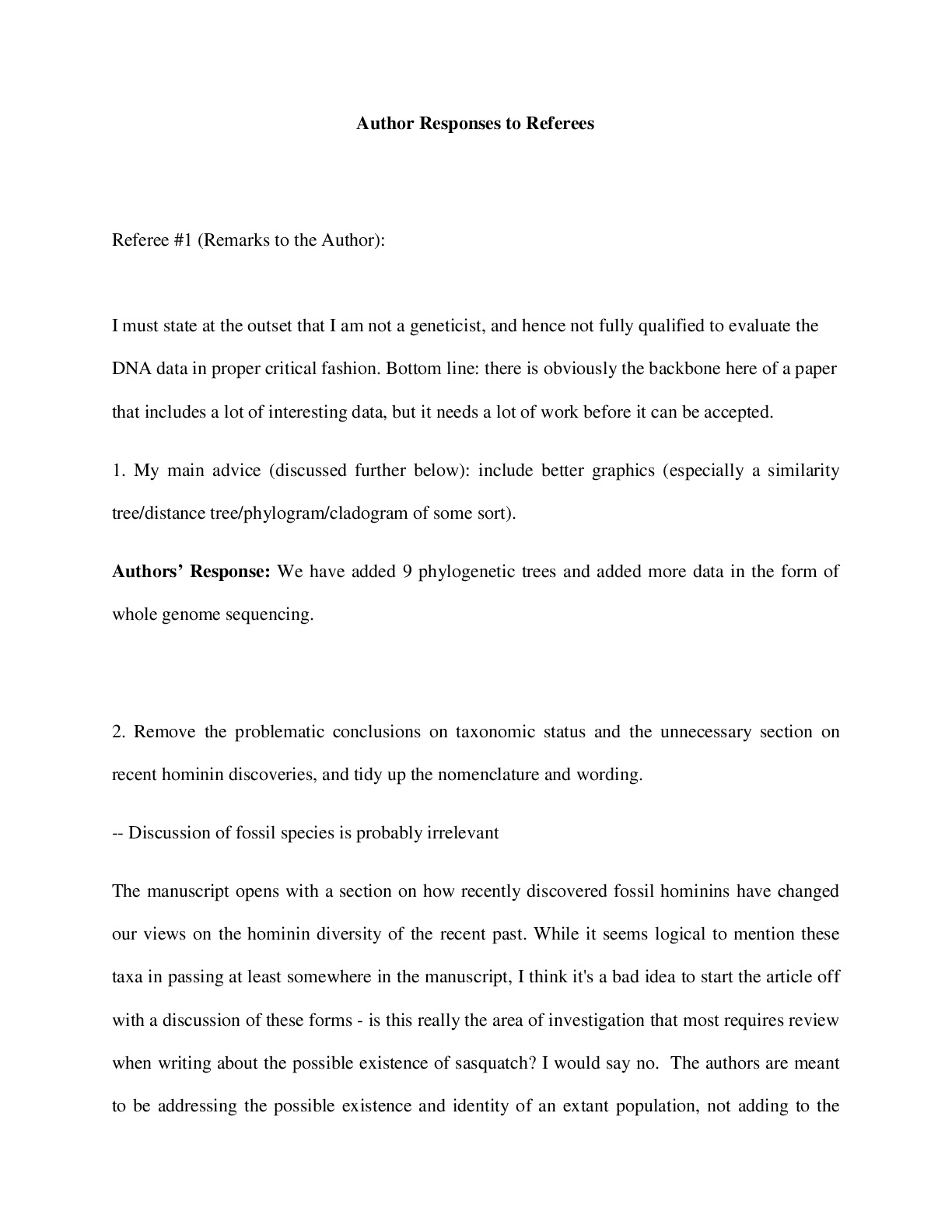 critical response essay format sample resume skills profile critical response essay format neurology nurse sample resume author responses to referees first review critical response