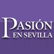 Pasión en Sevilla tv
