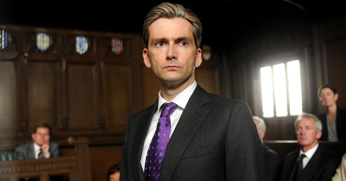 politician husband episodes press