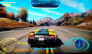 Need for speed hot pursuit 2010 serial key