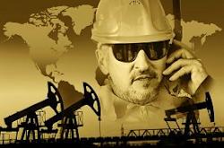 Bruggeman Oil LLC
