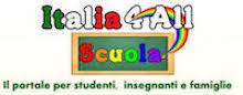 SCUOLAITALIA4ALL
