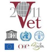 Año Veterinario Mundial