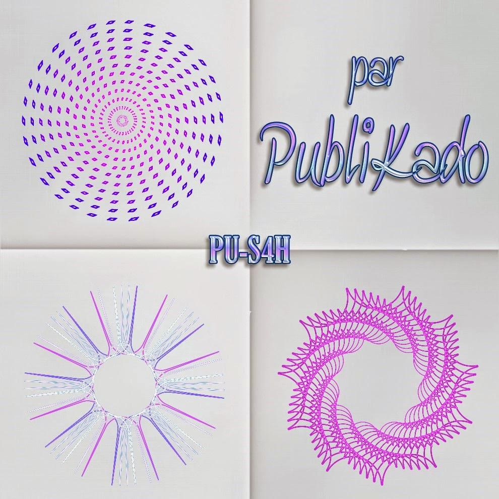 http://1.bp.blogspot.com/-Jkb-LMsS-K8/U_i3oGF9yWI/AAAAAAAAM_U/QthVJqeEUR4/s1600/Trio%2Bde%2Bspiroraphe%2Bdigital%2BPREVIEW.jpg