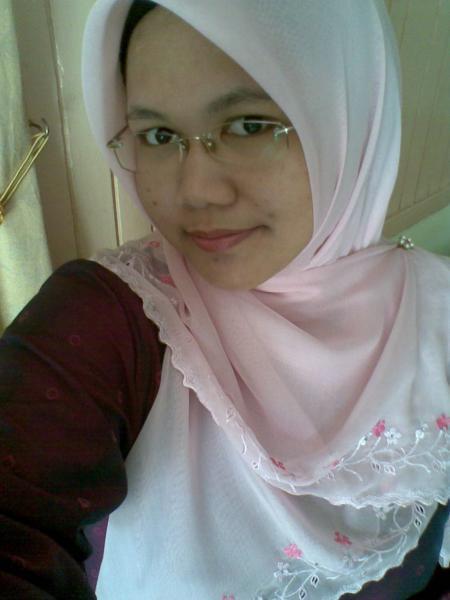 Wanita berjilbab mesum hot terbaru Pic 9 of 35