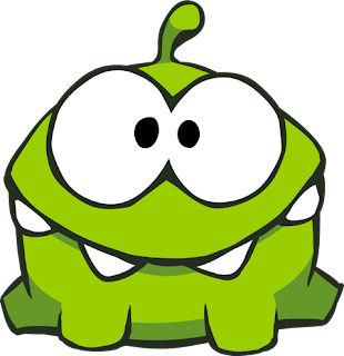 Cut the Rope: Holiday Gift v1.6