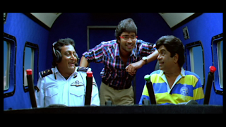 Free Telugu Comedy Clips - Latest Movie News