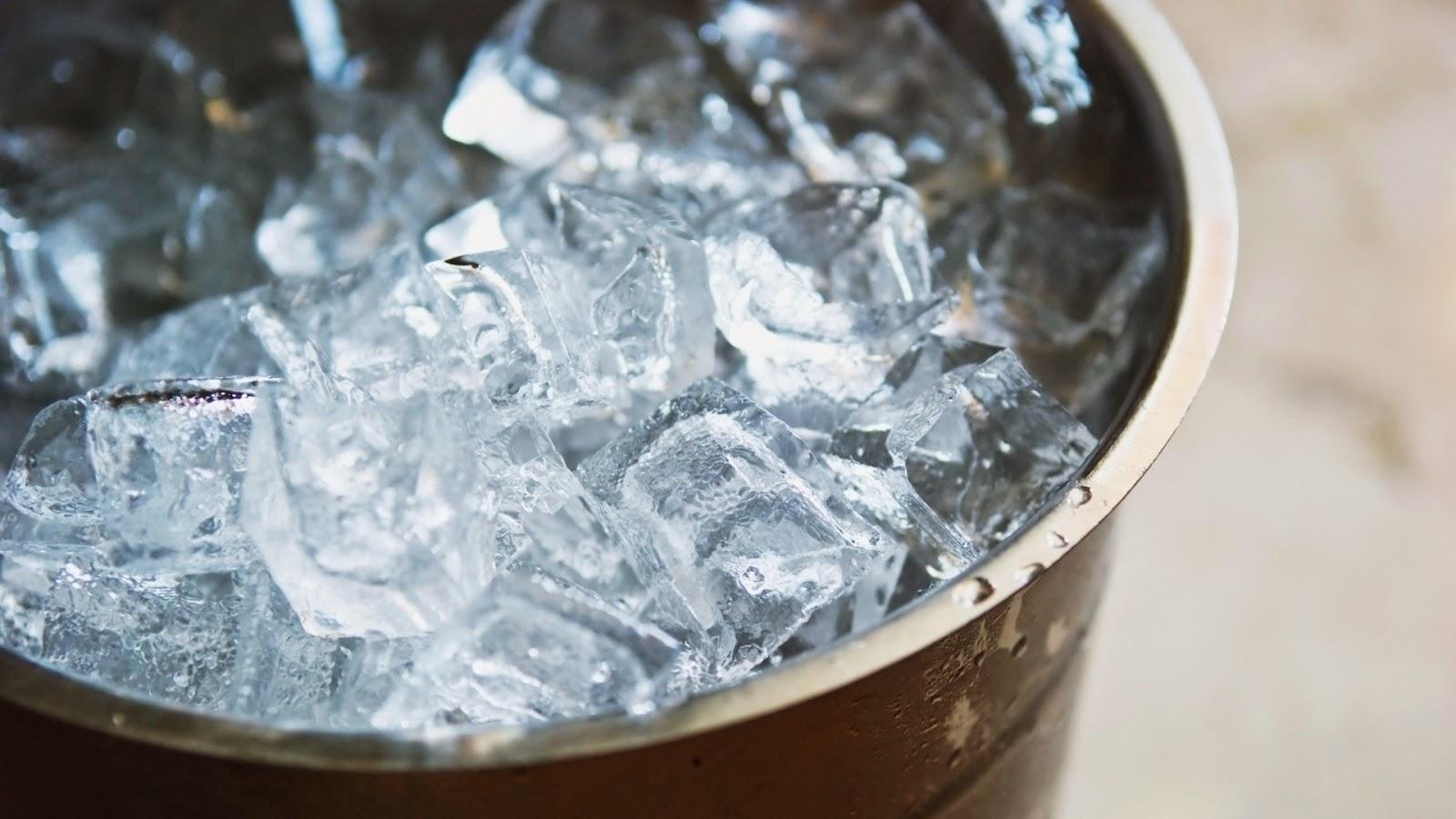 Hajlabor ice bucket challenge ALS hajszövet analízis ólom