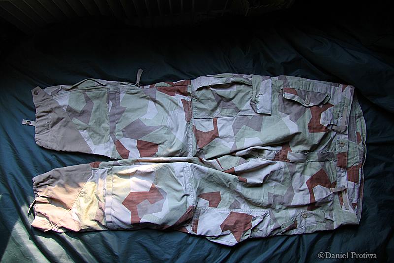 M90 Uniform IMG_0674