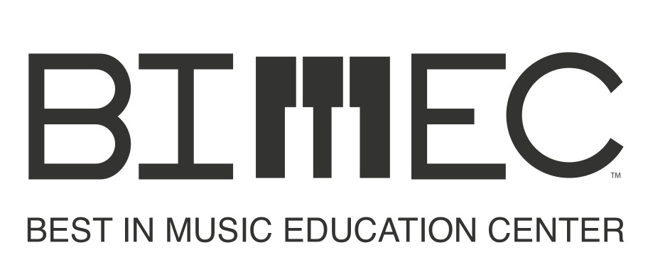 Best in Music Education Center