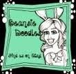 Beansie Doodles
