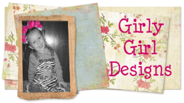 Girly Girl Designs