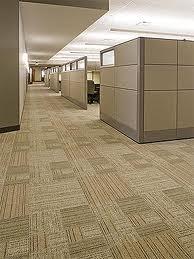 Wood Design VInyl Flooring