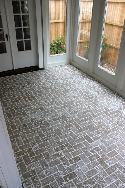 prefab tile shower wall