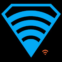 Download SuperBeam Pro v4.1.3 Paid Apk For Android