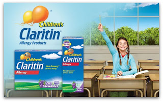 http://www.claritin.com/kids/index.aspx