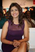 Madhu Shalini Glamorous photos-thumbnail-19