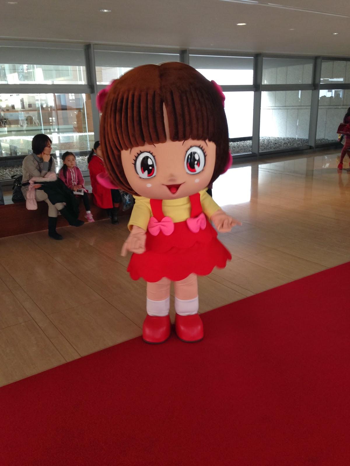 "<a href=""http://vionm.com/"">Thailand</a> <a href=""http://vionm.com/things-to-do-in-bangkok-thailand/thailandhoneymoon-explore-the-beauty-of-koh-samui/"">Beach</a>: Novel National Ballet Of Tokyo"