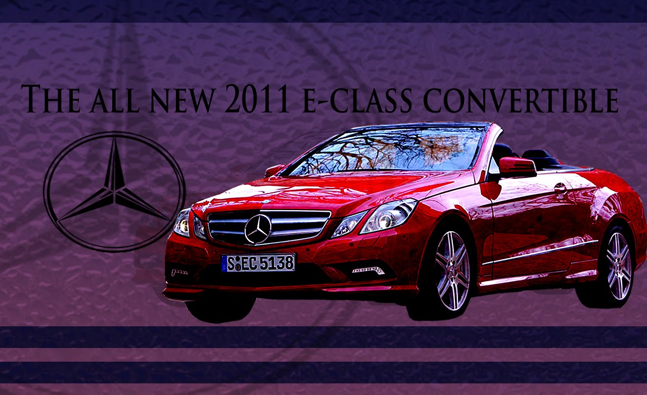 Mercedes benz posters for Mercedes benz poster