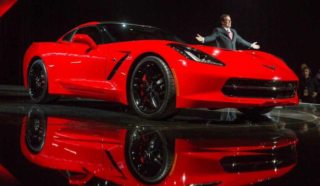 2014 corvette stingray 2014 corvette stingray 2014 corvette stingray. Cars Review. Best American Auto & Cars Review