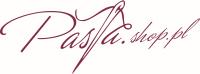 http://pasja.shop.pl/