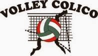 A.S.D. VOLLEY COLICO