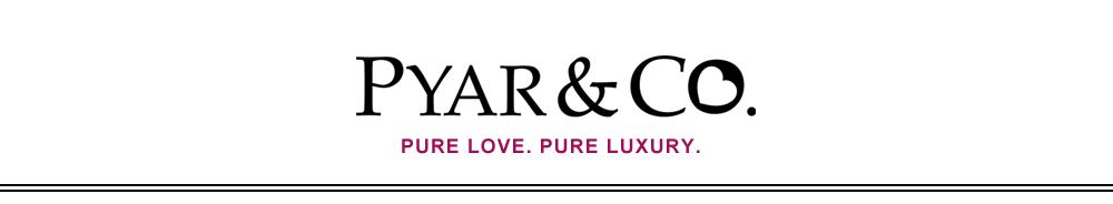 Pyar & Co