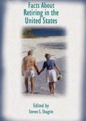 Elderplanning Publications