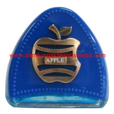 Parfume Apple Paradise Biru