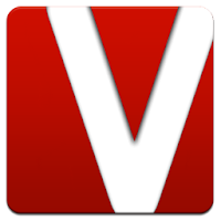 Download Veetle