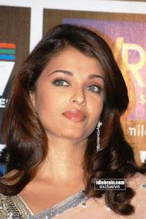 Gallery  Aishwarya Rai Bollywood Artist