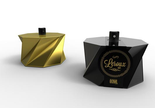 30 unique perfume bottle designs jayceoyesta