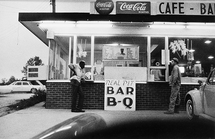 william eggleston photography. William Eggleston: Before