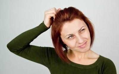 نقص الحديد في الجسم يضعف ذاكرة النساء - امرأة تنسى تتذكر