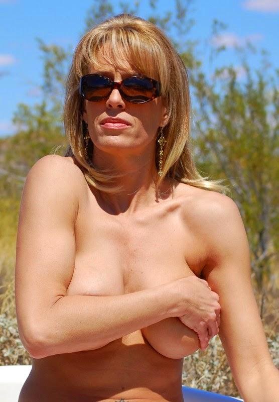 Tampa naked girls, india giril sex xxx
