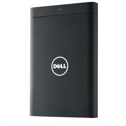 HD Externo Dell