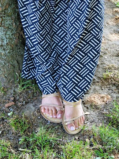 Look do dia: Calça Pantalona e Cropped  Thumb_P1080032_1024_Fotor