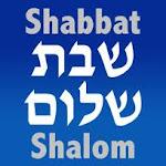 SHAHARIT DE SHABAT